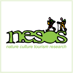 Nesos, trekking & nature at Aeolian Islands